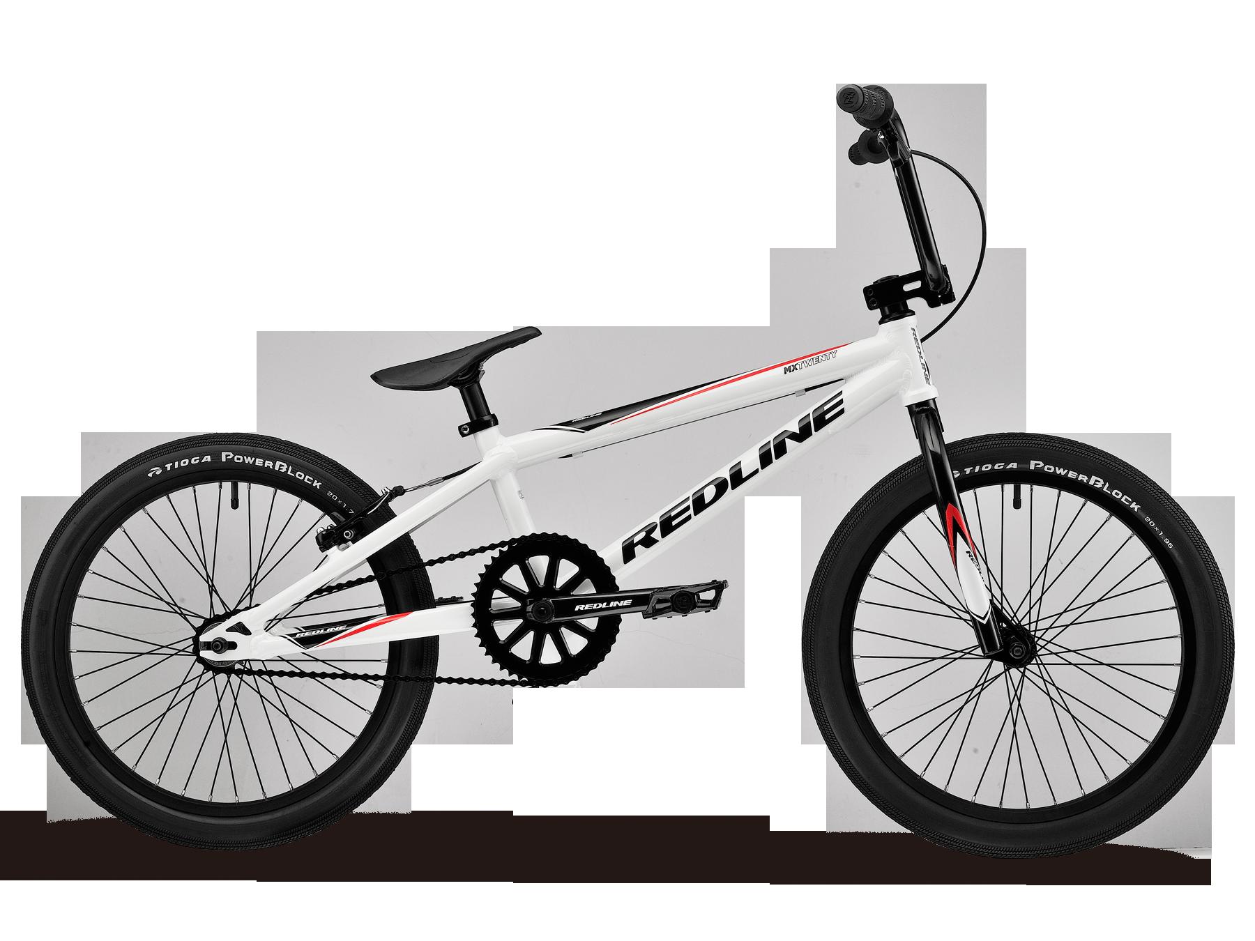 Bmx Bike Brand Started In