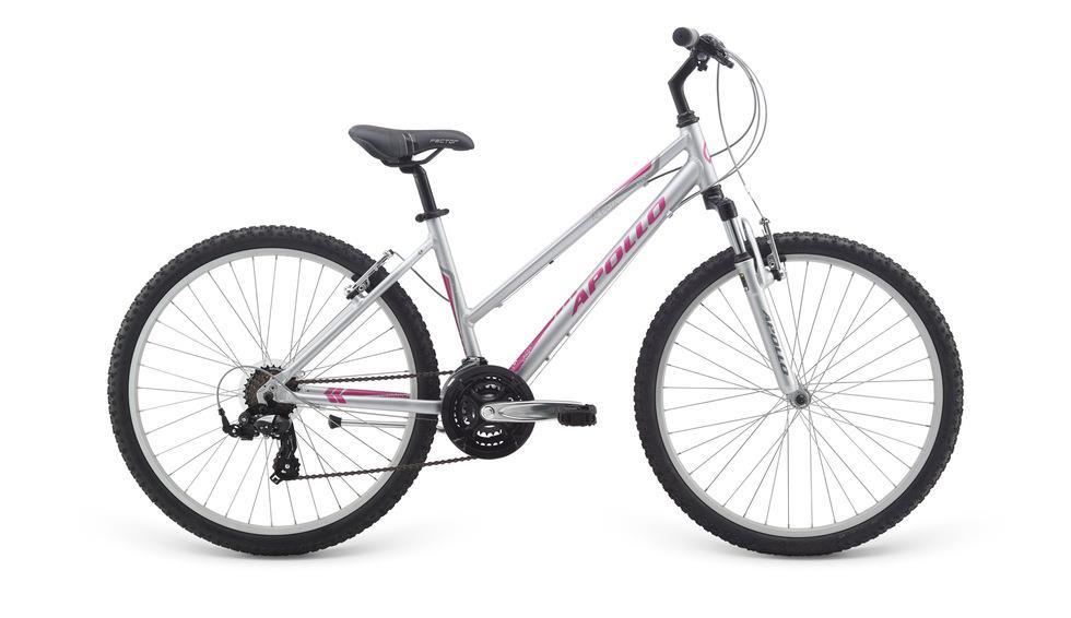 e7df406b535 Star Cycles Mountain bikes Apollo Merida Fuji xds